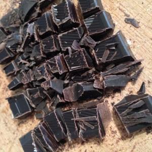 puur chocolade, pure chocolade,chocola