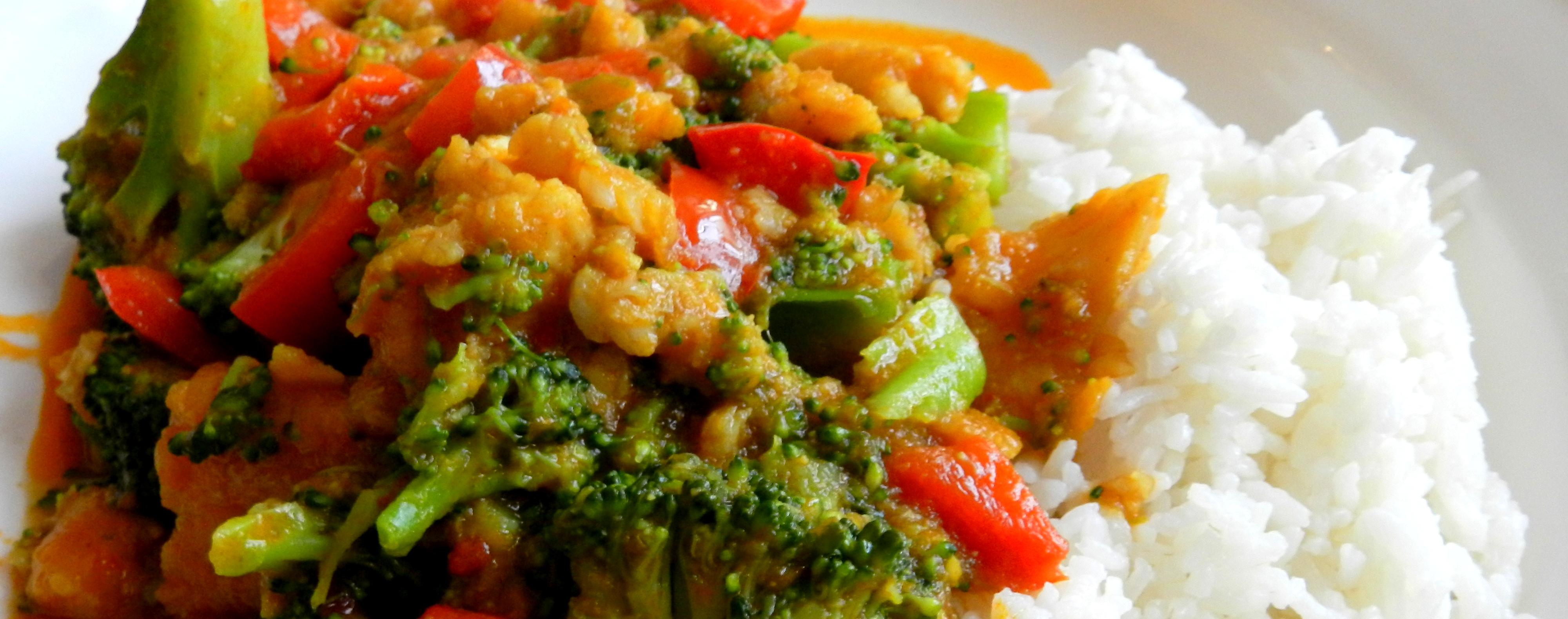 uitgelichte afbeelding curry