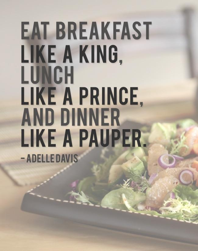 Gemakkelijker ontbijten: 6 tips
