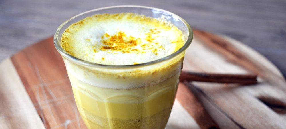 recept-zelfgemaakte-kurkuma-latte-golden-milk