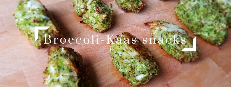 brocolli-kaas