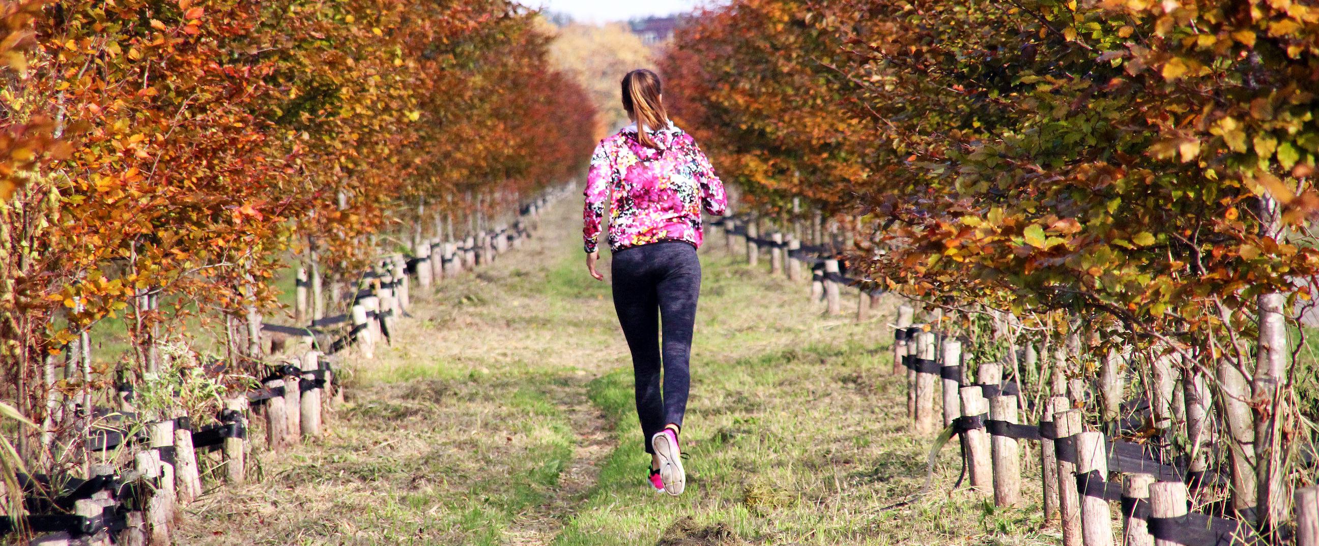 hardlopen-buiten-in-de-herfst-en-winter-kleding