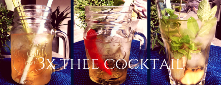 thee-cocktail