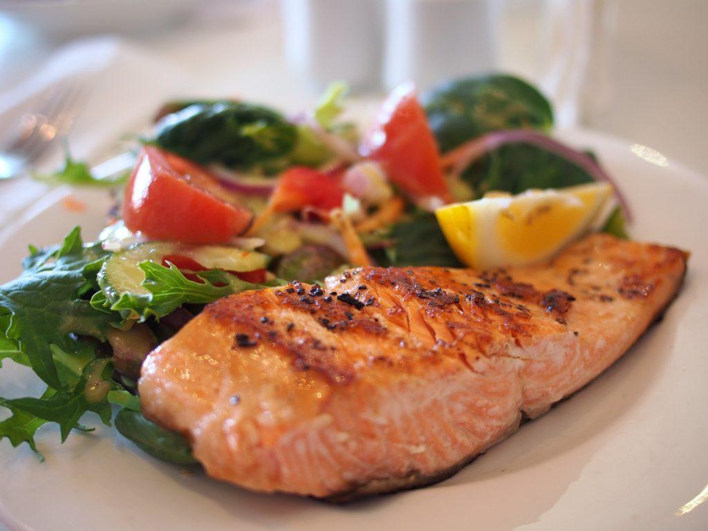 salmon-dish-food-meal-46239