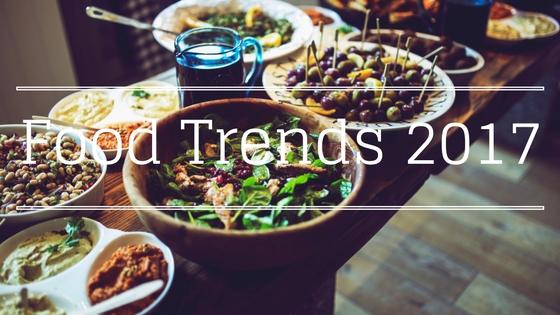 food-trends-2017